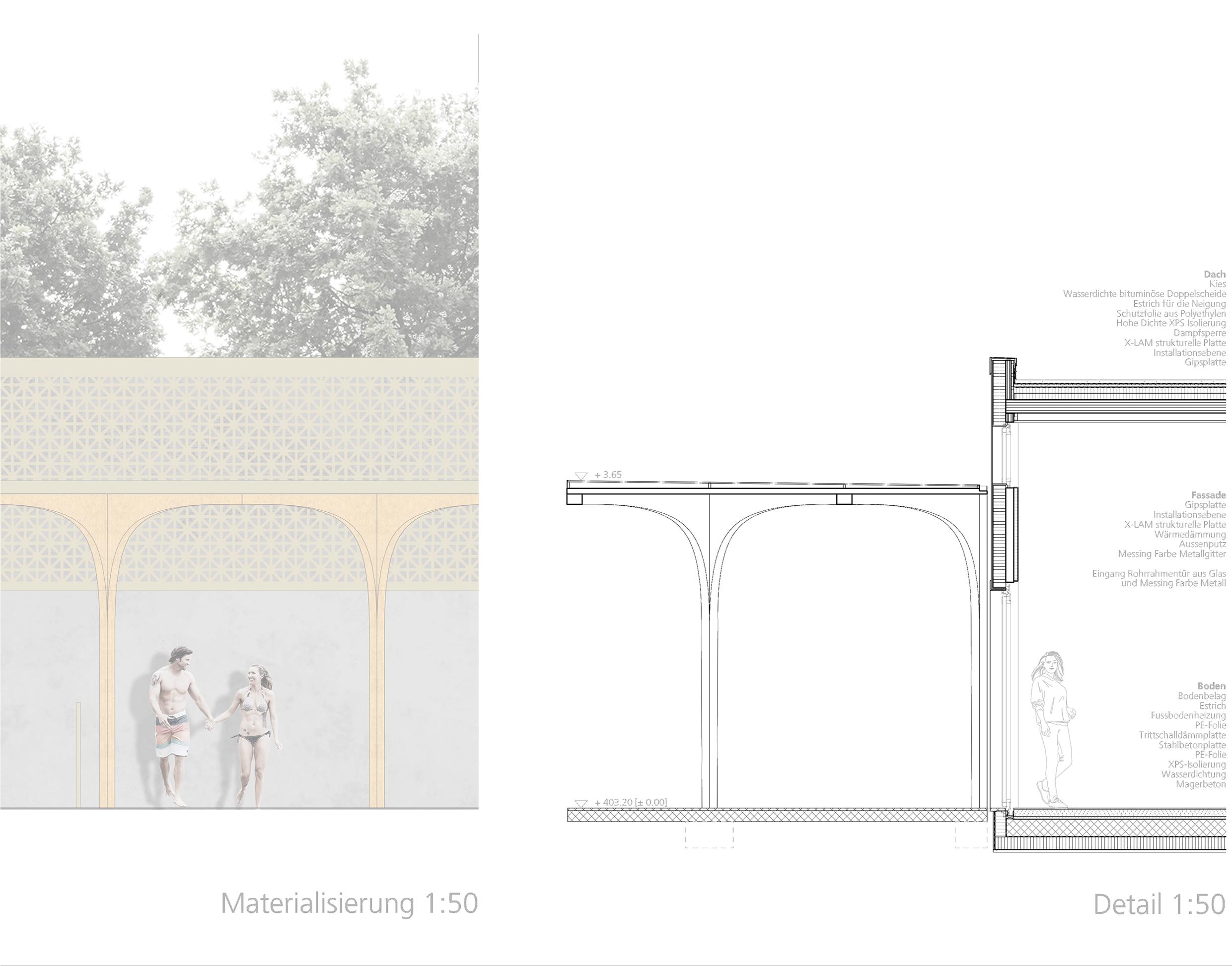 Detailplan
